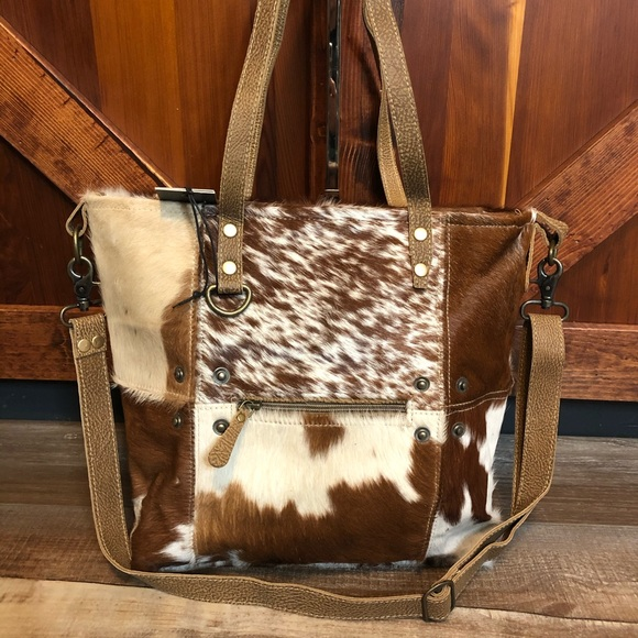 Myra Bag Bags Sale Camel Tote Genuine Fur Leather Purse Poshmark Dhgate.com provide a large selection of promotional handbag real fur on sale at cheap price and excellent crafts. poshmark